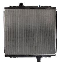 Radiator For Peterbilt 367 Kenworth T700 PET17PA