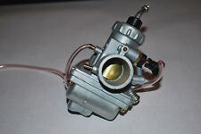 NEW SUZUKI RM80 RM85 CARBURETTOR CARBURETOR CARB VM24