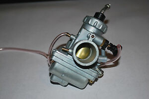 Carburettor Carb Comp FOR YAMAHA TZR125 1987 1988 1989 1990 1991 1992