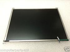 """Genuine Sony Vaio PCG-V Series LCD Screen Matte 12.1"""" LTD121EA4X"""