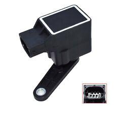 New Suspension Height Level Sensor For Mercedes W220 W211 E500 E320 0105427717
