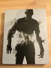 Resident Evil 6 Limited Steelbook Edition PS3 Playstation 3 **FREE UK POSTAGE**
