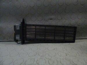 Resistenza riscaldamento elettrico HYUNDAI IX35 2012 710260390100