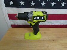 RYOBI One+ HP Compact Drill Driver Model# PBLDD01 572