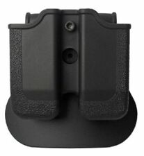 Hunting Tactical Gun Holsters for SIG SAUER for sale | eBay
