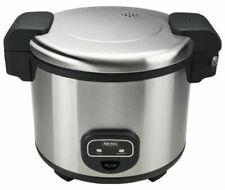 Aroma Housewares ARC1130S 60-Cup Rice Cooker