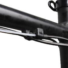 Fahrradbremse Schaltkabel Kern Draht  Schutzhülle Schutzr G4