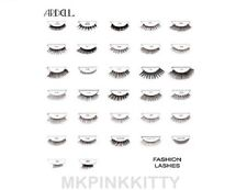 Ardell Fashion Lashes 20 PAIRS (All Style) Eyelashes
