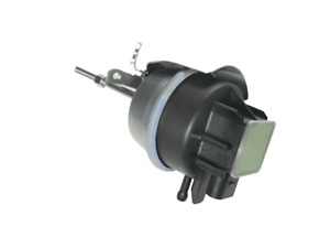 Audi A4 2.0 TDi Turbocharger Electronic Actuator For BV43 53039700189