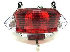 RÜCKLICHT RÜCKLEUCHTE RÜCKSTRAHLER KLAR REX RS425 RS450 RS500 RS800 NEU