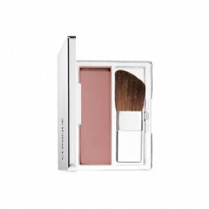 CLINIQUE Blushing Blush 20 Bashful Blush - 0020714251055