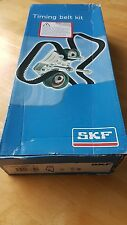 NEW SKF Timing Belt Kit Seat Volkswagen VW  VKMA 01107 Free 24hr UK Postage!!!