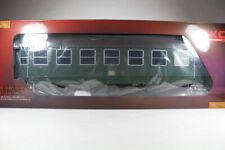 Piko 37600-4 Umbauwagen B3yg 2. Klasse DB Ep. IV Neuware. Neue Bertriebsnummer !