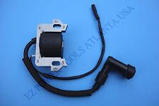 Honda GC160 GC160A GC160LA GC160LE Gas Engine Ignition Coil Module Assembly