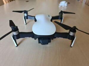 EX4 Eachine PRO 3 km DRONE QUADRICOPTERO 4k camera