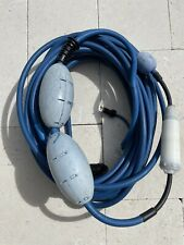 Maytronics Dolphin CC Plus Pool Cleaner Cable - used
