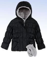 7e98c1a37477 Rothschild Newborn-5T Girls  Clothes