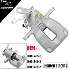 Bremssattel Bremszange Hinten Rechts für AUDI A3 TT VW GOLF 1K0615424C 1K0615424