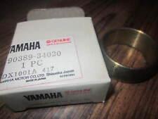 Yamaha SRX 440 Bushing New #90389-34020