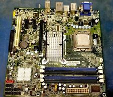 Intel desktop board e210882