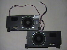 "Vizio TV 60"" Speakers E601iA3 E600iB3 Zenmay 6O 10W 57020RN00-35C-G Warranty"