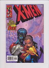 Marvel Comics! X-Men! Issue 101!