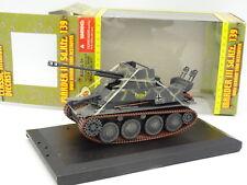 New Millenium Militaire Armée 1/48 - Tank Marder III Sdkfz 139 German destroyer