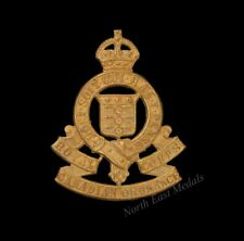 Canada Cap Badge in Collectable Wwii Military Badges for