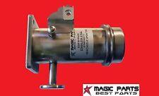 Bmw E90 318D 320D E61 520d E87 118D 120D E83 egr bypass kit tube en acier inoxydable