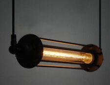 Ampoules tube pour la maison E27