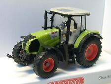 Wiking Claas Arion 640 Traktor - 0363 10 - 1/87