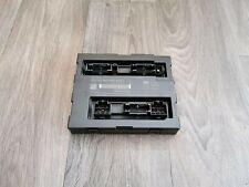 AUDI A4 B8 2005-2012 COMFORT CONTROL MODULE UNIT ECU 8K0907064C
