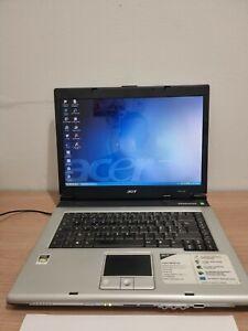 Pc Acer Aspire 3003WLMi - Sempron 3000+ / 1.8 GHz - Win XP Familiale