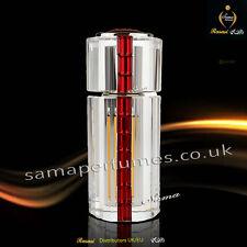 Al Oudh Al Mumaiz Red 30ml EDP Spray - Premium - RASASI UK/EU Official Distribut