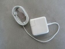 New Original Apple MacBook Air 45 watts MagSafe 2 A1436 661-00529