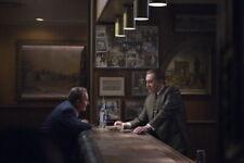 "002 The Irishman - Robert De Niro Al Pacino Crime Movie 20""x14"" Poster"