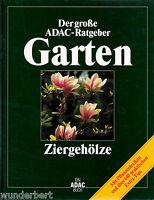 *- Mein großes farbiges LIEDERBUCH - Illustriert von Helga R. ROßMEISL HC (1991)