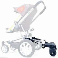 Baby Travel Pushchair & Pram Stroller Boards