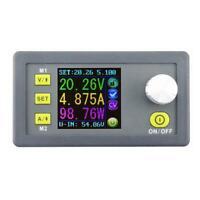 RIDEN® DPS5005 50V 5A Buck Adjustable DC Constant Voltage Power Supply Module