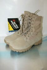 Belleville TACTICAL RESEARCH Boots TR313 - Size US 6 WIDE