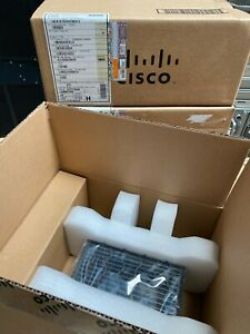 C819H-K9  Cisco 1-Port Wired Router / WITHOUT adapter