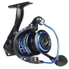 KastKing Centron / Summer Spinning Reel Fishing Reels Freshwater Panfish Fishing