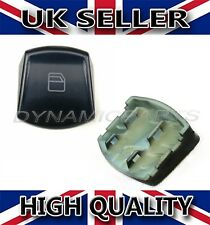Mercedes W639 Vito Viano Sprinter Window Power Switch Button Cover (Pass. Side)