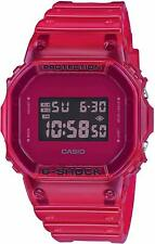 Casio G-Shock DW-5600SB-4 Skeleton Series Men's Digital Watch