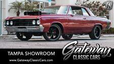 New listing 1964 Oldsmobile Cutlass F-85