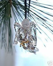 Swarovski Angel Ornament 2006  /  Engel ornament 2006