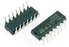 LM324N Original New ST Integrated Circuit