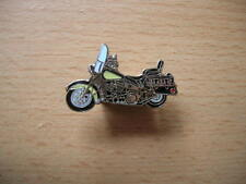 Pin Harley Davidson heritage softail Classic Art. 0283 spilla Badge