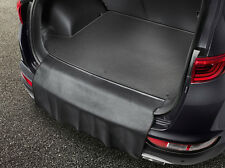 Genuine Kia All New 2016 Sportage Reversible Boot Mat Trunk Liner P/N F1120ADE00