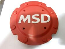 MSD NEW 7409 Wire Retainer; Replacement; Pro-Cap; PN 7445/PN 7455 PRO MAG 44